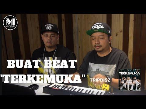 "Free Download Beat ""terkemuka"" Benzooloo , Zizi Kirana & Sandra | Tripdisz #beatmakingwednesdays New Mp3 dan Mp4"
