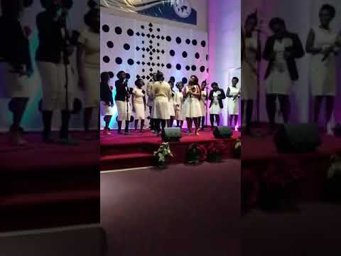BALTIMORE  CENTRAL ASSEMBLY 11/25/2017
