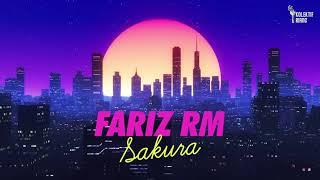 Gambar cover Indonesian Mixtape/Playlist September (Disco/City Pop/Fussion) oleh Kolektif Riang