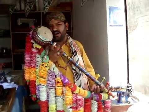 malang (jalalpur sharif)