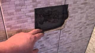 видео Как построить двухэтажную печку. Печное отопление двухэтажного дома с водяным контуром