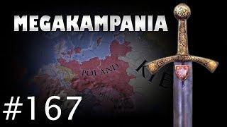 Megakampania #167 - Zagrajmy w Europa Universalis IV - Trójkorona (Lata 1720-1725)