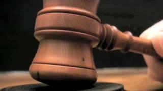 Adwokaci Lódz Kancelarie Radców Prawnych