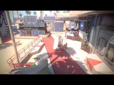 how to make bo2 cinematics