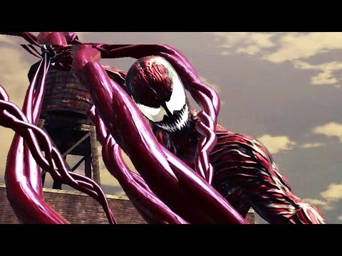 [Full-Download] Spider Man Web Of Shadows Mod Ultimate ...