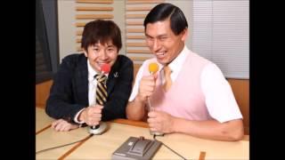 「オードリーのオールナイトニッポン」(ニッポン放送)で オードリーの...