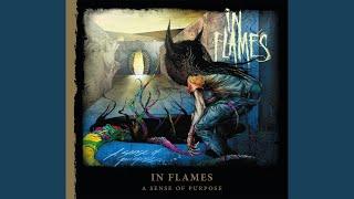 Darker Times (Eagleclaw Remix)