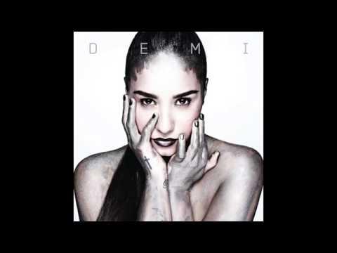 Demi Lovato - Shouldn't Come Back (Audio)