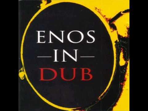 Enos McLeod - Goodbye Dub