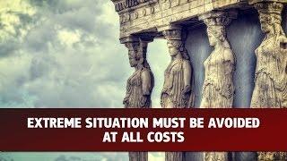 Кризис в Греции(, 2015-04-08T11:46:18.000Z)