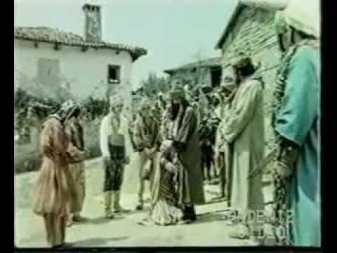 Pir Sultan Abdal Tam Film Full HD