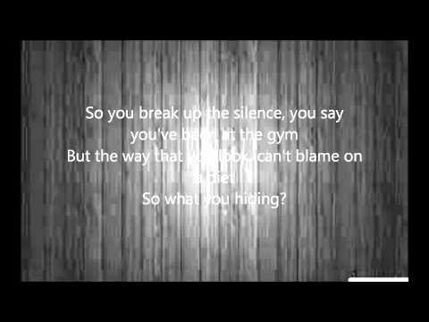 John Doe Karaoke, I HOPE THIS IS BETTER
