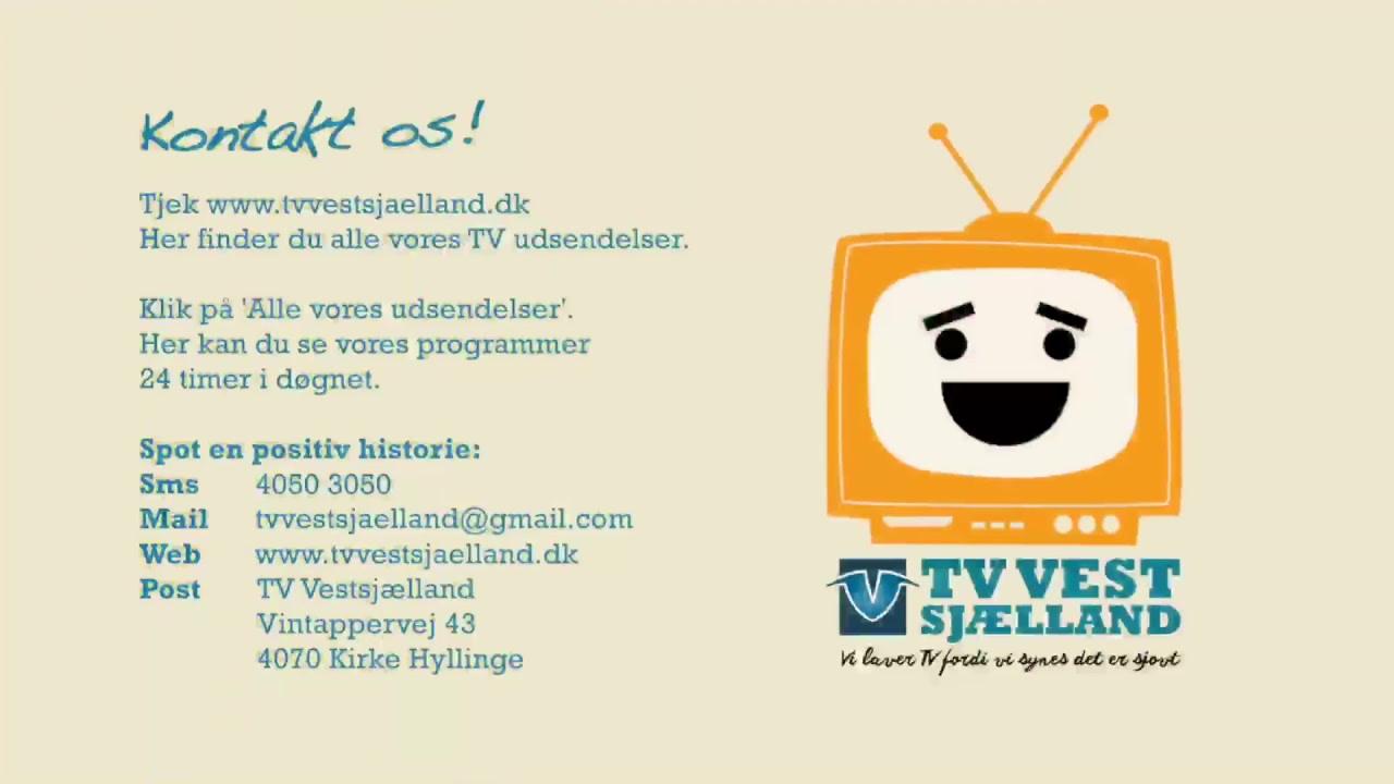 de dk tv