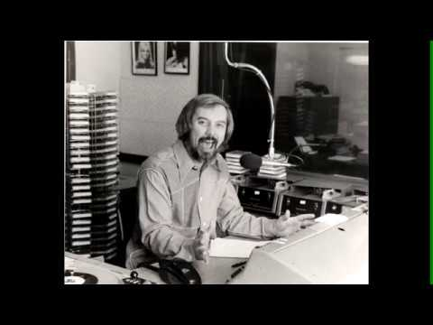 Jerry Mckinney Radio Air Ck