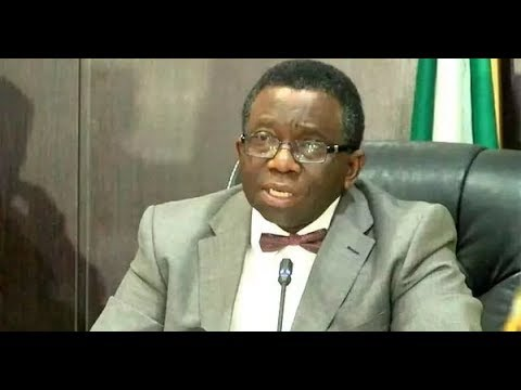 Why I suspended NHIS executive secretary - Health Minister reveals