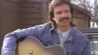 John Prine Grandpa Was a Carpenter HD 720p