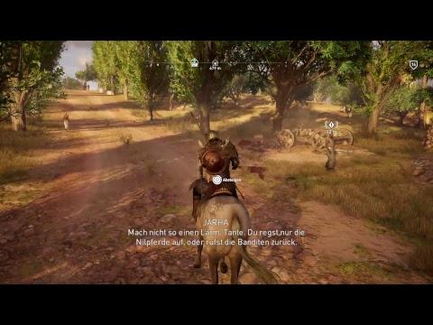 assassins-creed-origins-(deutsch)-hd-livestream-2
