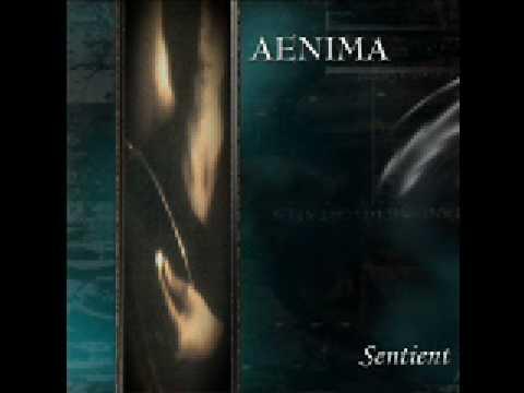 Aenima - Eclipse
