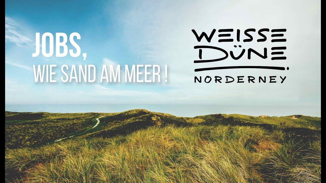 Job Norderney