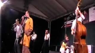 Roc'hann - Ye Jacobites (2010)