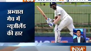 Top Sports News | 18th October, 2017