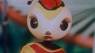 Οι περιπέτειες των Ζουζουνιών - ep. 2 / Oi peripeteies twn zouzouniwn / Bugs Adventures - GR thumbnail