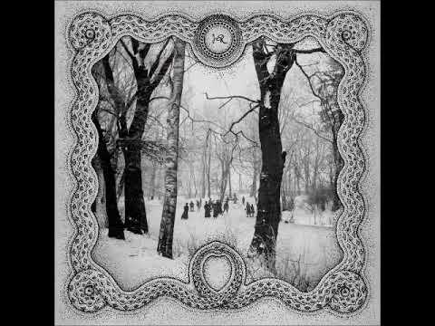 Download ORM - Ir (2019 Full Album)
