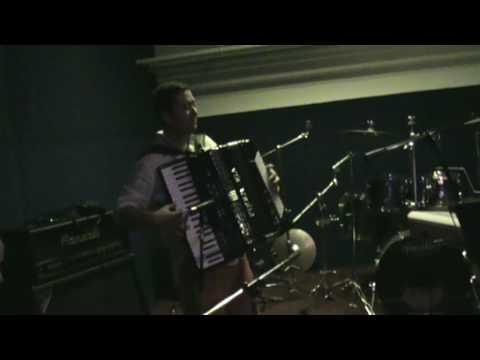 Muzica Populara Lautaresca Cu Taraful Lui Angheluta - Track 1