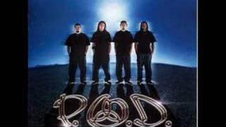 P.O.D. - Murder One