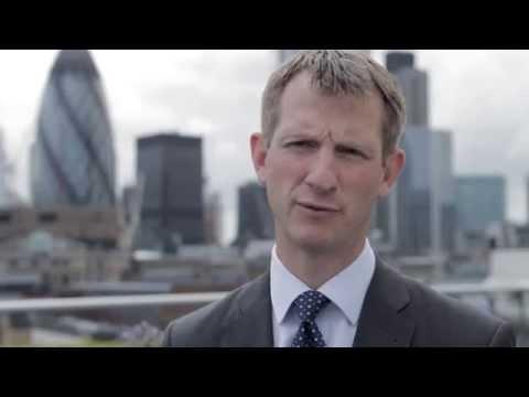 Oliver Wyman case study: Iceland banking system
