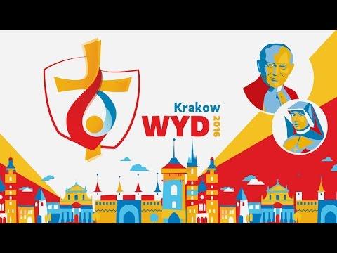 World Youth Day (promo)