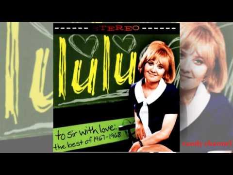 Lulu - The Best Of 1967-1968  (Full Album) - YouTube