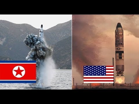 UNFOULD : US MILITARY TRAINING WITH SOUTH KOREA MILITARY IN SECRET AREA TO ANTICIPATE  N'KOREA