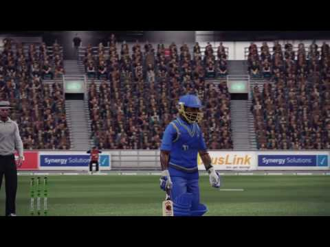TNPL 2016 FINAL - TUTI Patriots VS  Chepauk Super Gillies Full Match Highlights