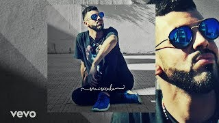 Sami Siroko   Hbibek Mate / حَبيبُكَ مَاتَ   (Video Lyric) By Moh El Harrachi [ آلنسخة آلأصلية ]