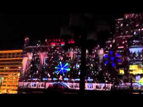 Good Baltimore Inner Harbor Christmas Laser Light Show Design Ideas