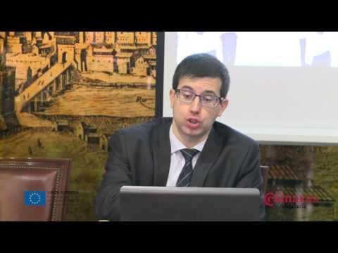 Turismo China - Parte 1: Factores Culturales