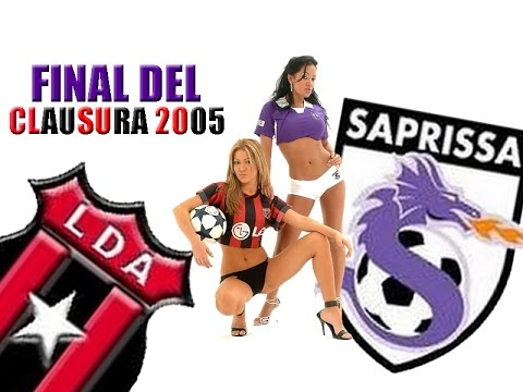 liga deportiva alajuelense vs saprissa online dating