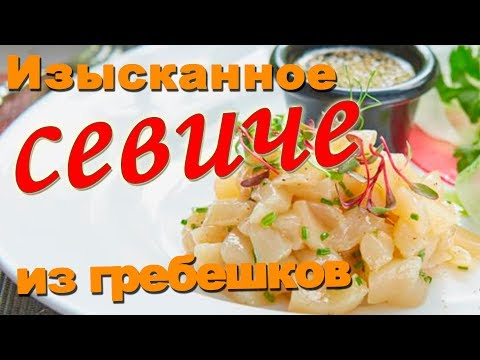 Рецепты, рецепты с фото, кулинарные рецепты, рецепты блюд