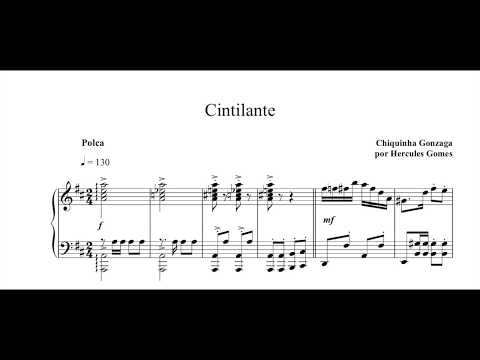 "<span class=""title"">CINTILANTE 