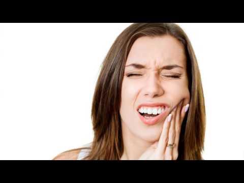 После удаления нерва болит зуб при надкусывании после удаления нерва