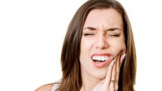 Почему болит зуб после удаления нерва?(, 2016-09-16T17:25:47.000Z)