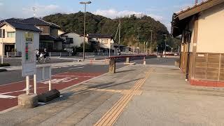 島根県松江市 宍道コミュニティバス