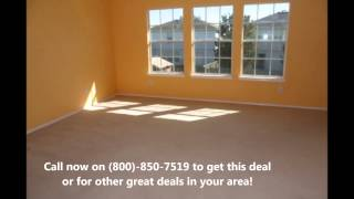 5718 Westminster Village Dr Houston, TX, 77084 Harris County