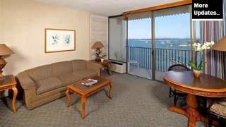 Catamaran Resort & Spa | Hotels In San Diego Hotels Picture Ideas