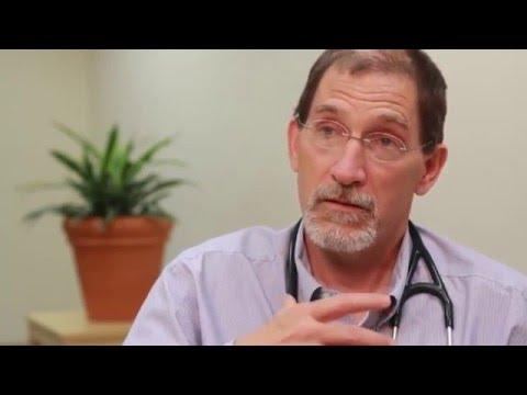 Eric Hohman, PA-C, Pediatric Care