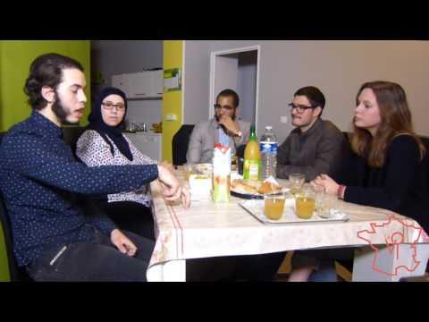 Ad#11bis - Présidentielle : l'islam est-il compatible avec le Front national ?