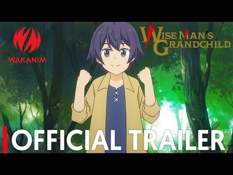 wise-man's-grandchild-|-official-trailer