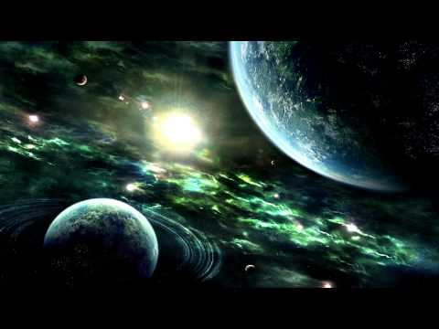 Inception Soundtrack: Mind Heist HD