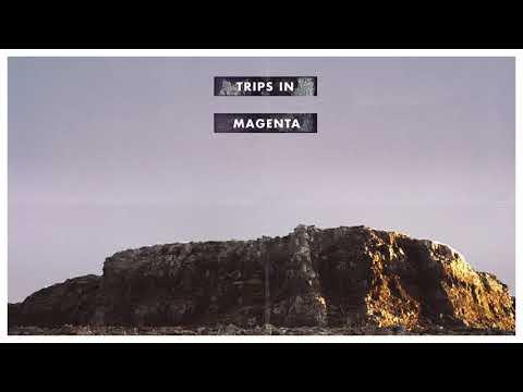 Luvian - Trips In Magenta [Ultra Music]